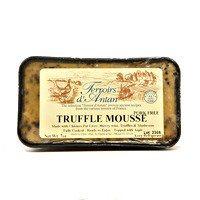 Truffle Mousse 7 oz