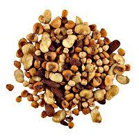 Spanish Nuts Cocktail Mix