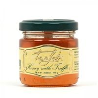 Honey with Truffles by Tealdi