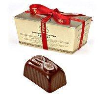 Leonidas Ganache Milk Chocolate 1 lb.