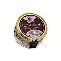 Casina Rossa Truffle & Salt 3.5 oz.