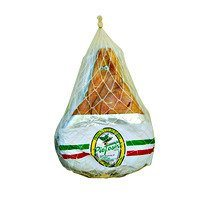 Prosciutto Di Parma, Whole Boneless Ham 11-18 lb.