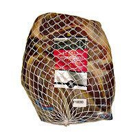 Paleta Serrano, Whole Boneless Ham 5-7 lb.