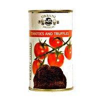Truffle Thrills - Tomatoes & Truffles Sauce 6.1 oz.