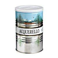 Italian Acquerello Carnaroli Rice 2.2 lb.