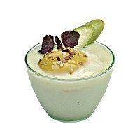 "Green Mini Bowl 1.3 oz & 1.4"" - Set of 200 (1 case)"