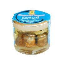 Italian Summer White Truffles Whole
