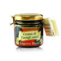 Italian Summer Black Truffle Cream 3.5 oz.