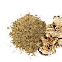Porcini Mushroom Powder 1 lb
