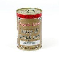 Brezzi: Black Summer Truffle Juice Blend 14.0 oz / 400 gr