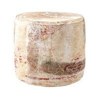French Cheese Cantalet Aged 3 Months AOC 19-22 lb.