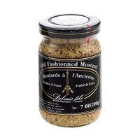 French Old Fashioned Mustard Whole Grain 7 oz.