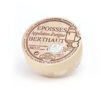 French Cheese Epoisses AOC 8.8 oz.