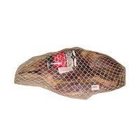 Jamon Serrano, Whole Boneless Ham 9-13 lb.
