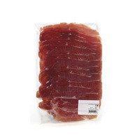 Italian Prosciutto, Sliced Ham 6-8 oz.