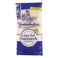 Gros Sel De Guerande, Coarse 2.2 lb.