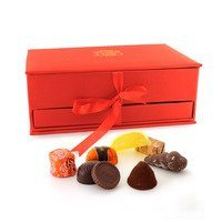 Leonidas Chocolate Gift Box 30 pcs.