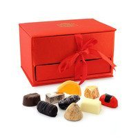 Leonidas Chocolate Gift Box 12 pcs.