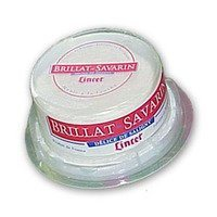French Cheese Brillat Savarin 17.5 oz.