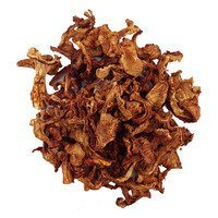 French Golden Chanterelle Mushrooms Dried 16 oz.