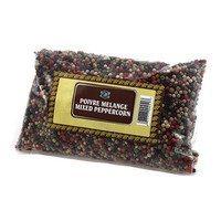 Mixed Peppercorn 1 lb.
