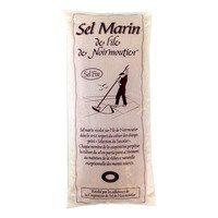 Natural Fine Sea Salt 35 oz.