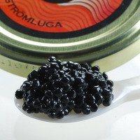 Stromluga Caviar
