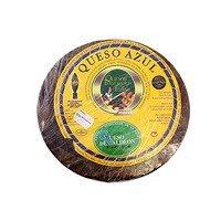 Spanish Cheese Valdeon 1 lb.