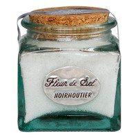 Natural 'Fleur De Sel' - Sea Salt 8.8 oz.