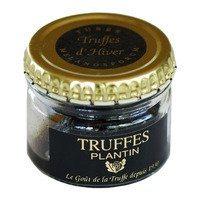 French Winter 'Perigord' Black Truffles Whole