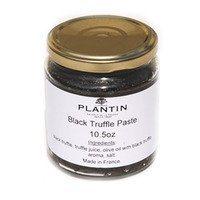 French Black Truffle Paste 10.5 oz.