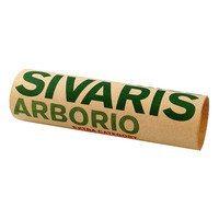 Arborio Rice 17.5 oz.