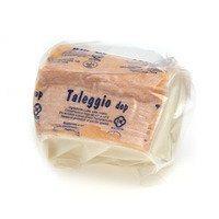Italian Cheese Taleggio DOP 1 lb.