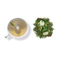 Tea Forte White Ambrosia - White Tea - Loose Tea