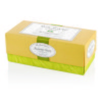 Tea Forte Jasmine Green - Green Tea - in Ribbon Box. Kosher, Organic