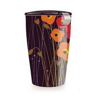 Tea Forte Kati Loose Tea Cup