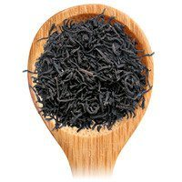 Tea Forte English Breakfast - Black Tea - Loose Tea, Kosher, Organic