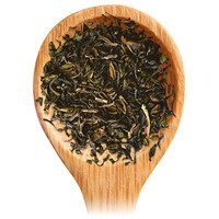Tea Forte Estate Darjeeling - Black Tea - Loose Tea, Kosher