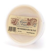 Rendered Duck Fat by Terroirs d'Antan