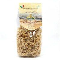 Pasta Panarese : Organic Gigli Toscani 500 grams