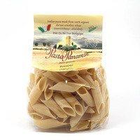 Pasta Panarese : Organic Pennoni 500 grams