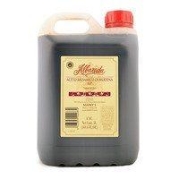 Balsamic Vinegar of Modena 169.4 oz.
