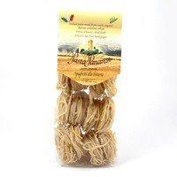 Pasta Panarese : Organic Spaghetti alla chitarra 500 grams