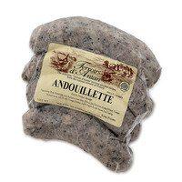 Andouillette Sausage 1 lb