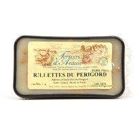 Rillettes du Périgord by Terroirs d'Antan