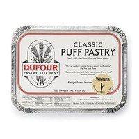 Classic Puff Pastry 14 oz.