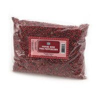 Pink Peppercorn 1 lb.