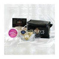 Aqua Caviar Gift Basket