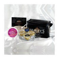 Global Caviar Gift Basket