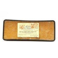 Duck Foie Gras Mousse 3.6 lbs